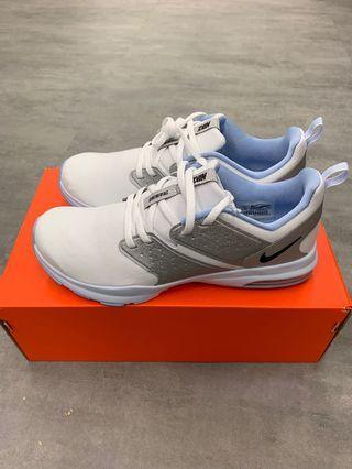 Nike Air Bella 運動鞋 Sneakers