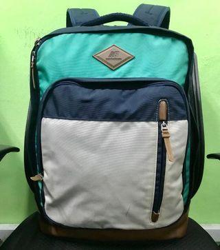 New Balance Backpacks