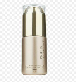 Bougas serum