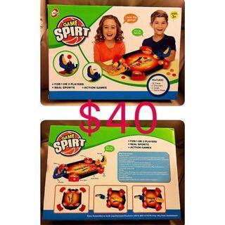 幼兒/兒童益智玩具 射幣遊戲 $40