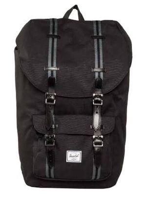 Herschel Little America Backpack New ORI