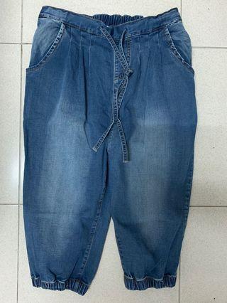 🚚 女士裤子