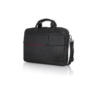 ThinkPad Laptop Bag 14.1-inch Professional Slim Topload 👍 Limited Lifetime Warranty