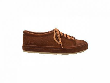 Melissa shoe US7