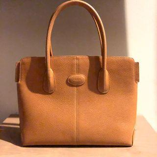 TODS ( camel )
