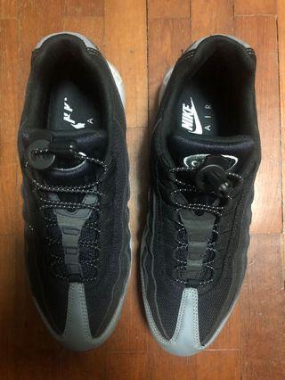 🚚 Nike Airmax 95