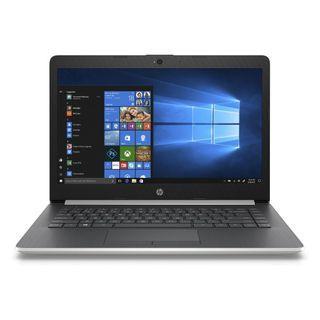 Hp 14-CM0107AU Laptop