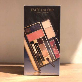 Estee Lauder Travel Kit Make Up
