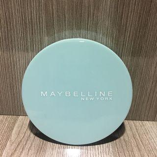 Maybelline Clear Smooth Face Powder