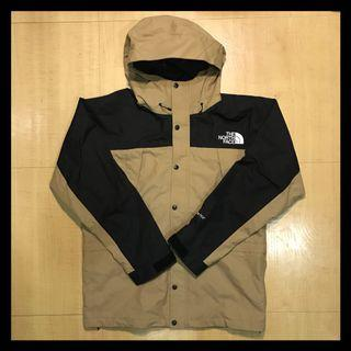 (全新)The north face NP11834 TNF 日本限定