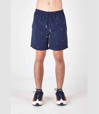 Isle of Pines Shorts