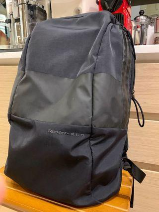 Samsonite Backpack-PORRIS