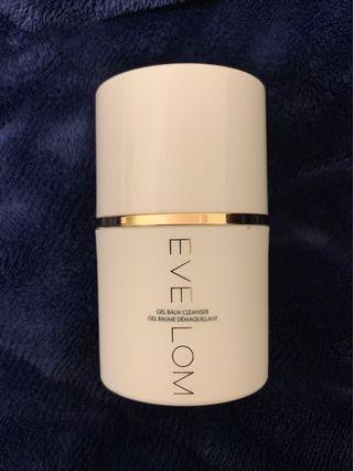 EVE LOM 全能淨潤卸妝凝霜