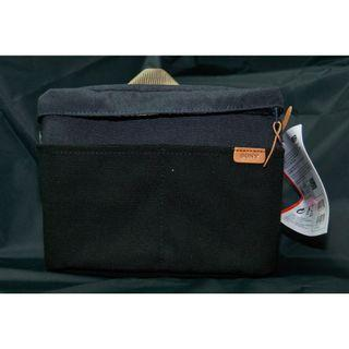 Sony LCS-BBK Soft Carrying Case