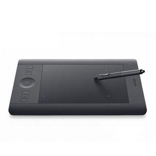WACOM INTUOS PRO SMALL (PTH-451)手寫板 畫板 電腦 鍵盤 配件
