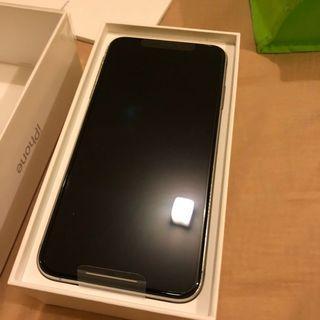 🚚 IPhone XS Max 512GB
