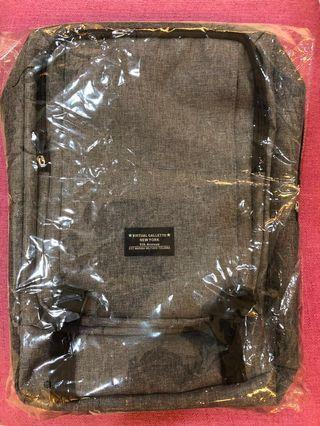 🚚 Backpack from Korea