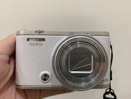 CASIO 相機📷(ZR5100)