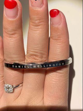 Daniel Wellington bracelets DW手鐲