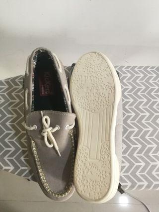 Kickers Casual Shoe