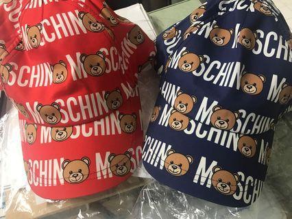 🚚 Moschino 正品
