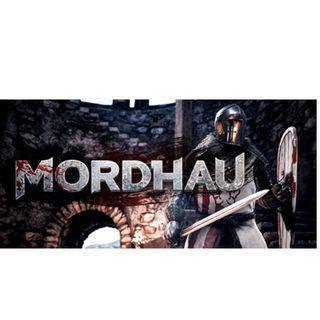 🚛 MORDHAU [PC] 🚚