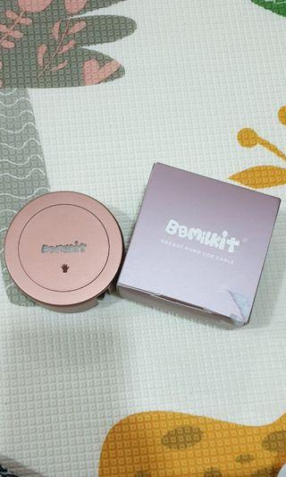 Breast pump BBMILKIT USB Cable