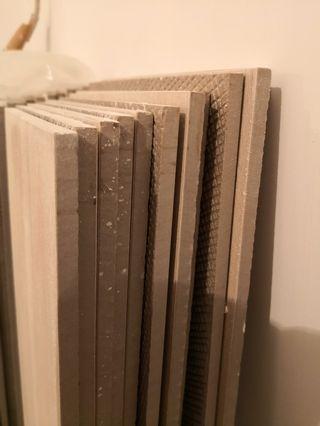 樓蘭木紋磚 1200x200mm