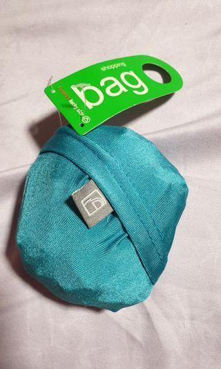 🚚 Reusable Shopping Bag