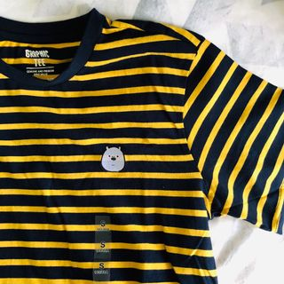 23ded300973d spao harry potter | Deals & Promotions | Carousell Singapore