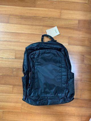 🚚 Ladies Black Beauty Backpack Bag New! #endgameyourexcess