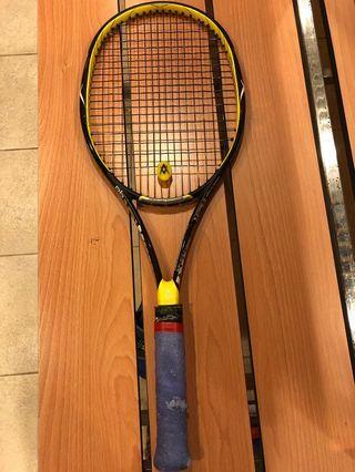 Volkl Power Bridge 10 Mid Tennis Racquet