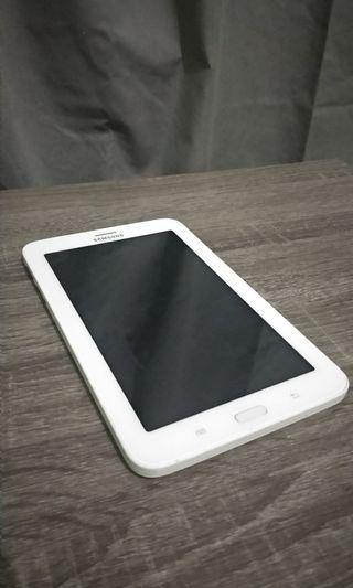 Samsung Galaxy Tab 3 lite (SM-T1111) SIM 3G