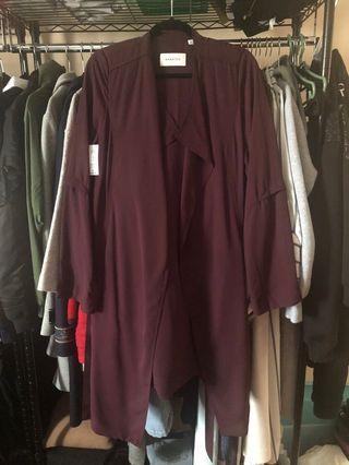 Babaton Quincey Jacket