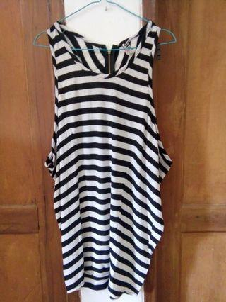 Outer atw dress