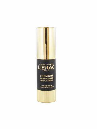🚚 Lierac Premium Eyes The Eye cream 15ml