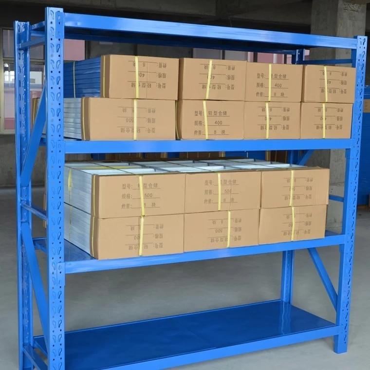 貨架 書架 線網層架 批發零售