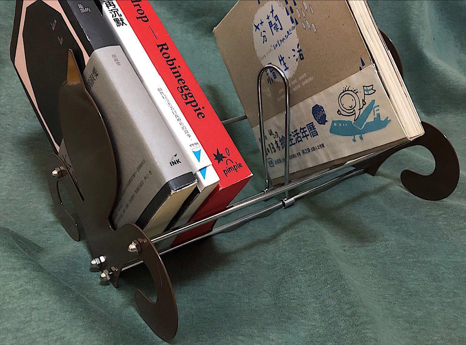 早期書架   CD架  書報架  金屬   庫存新品