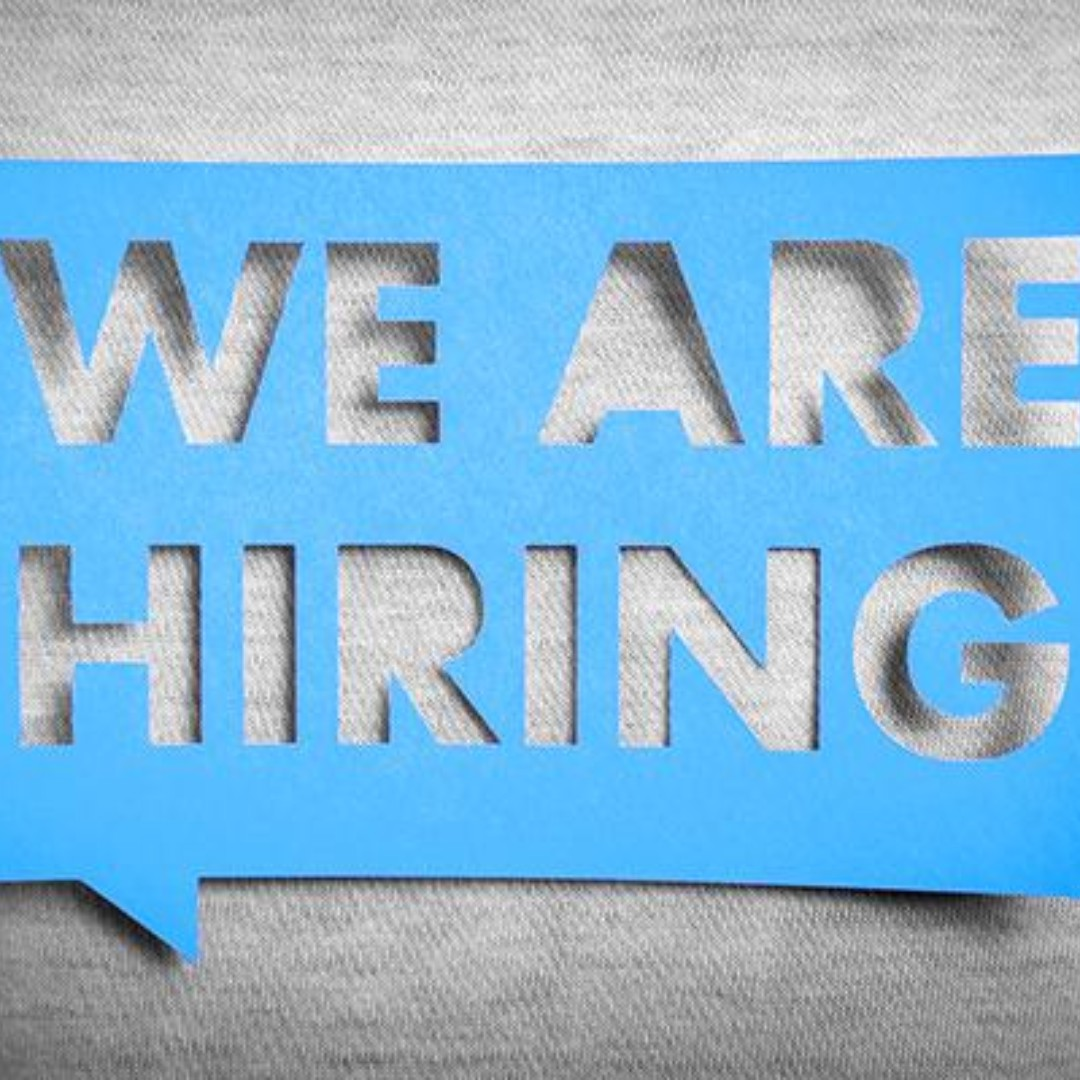 Assembly Technician (Jurong, 1 mth, $8/hr, Air-con)