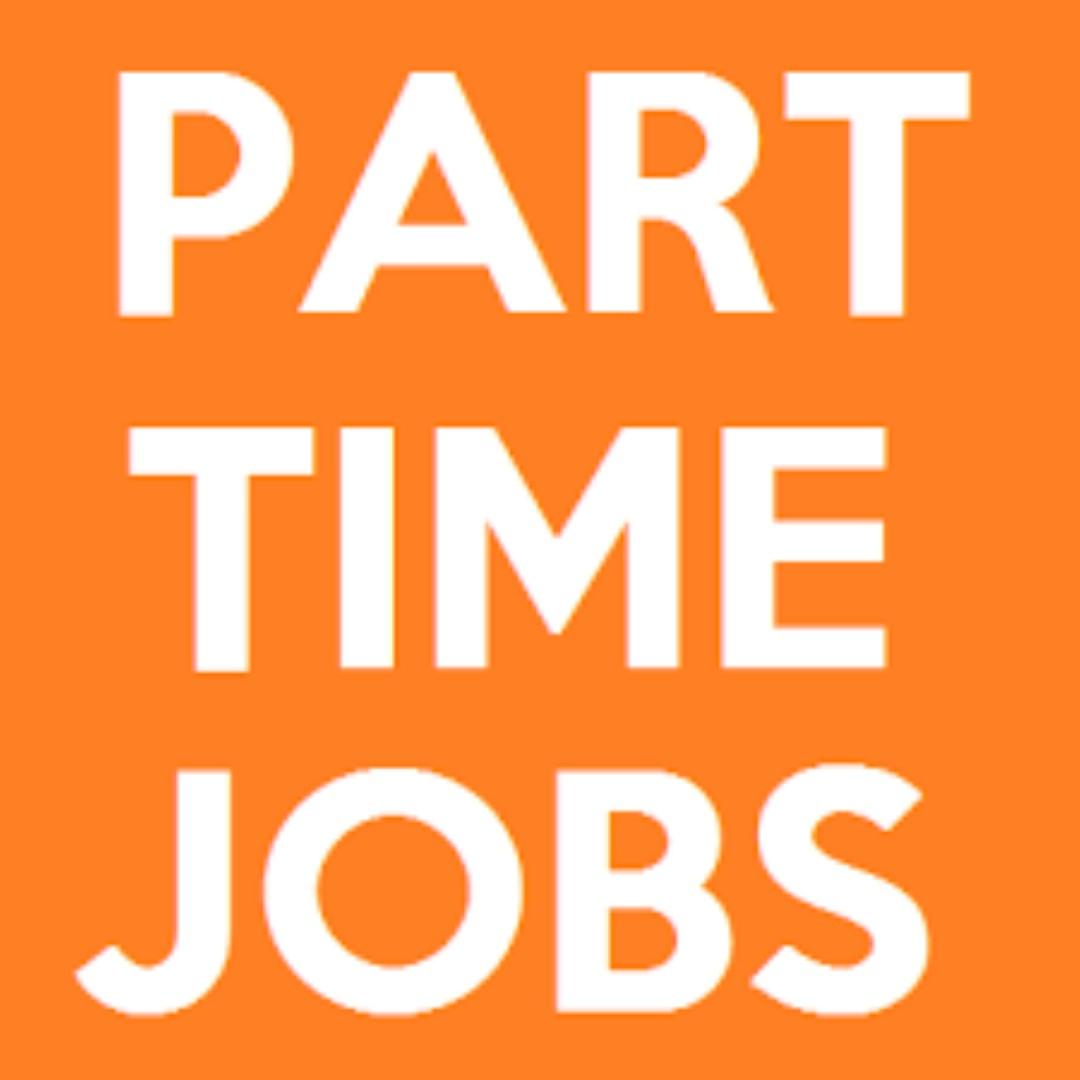 Assistant housekeeping part timers needed ($10- $11/hr)