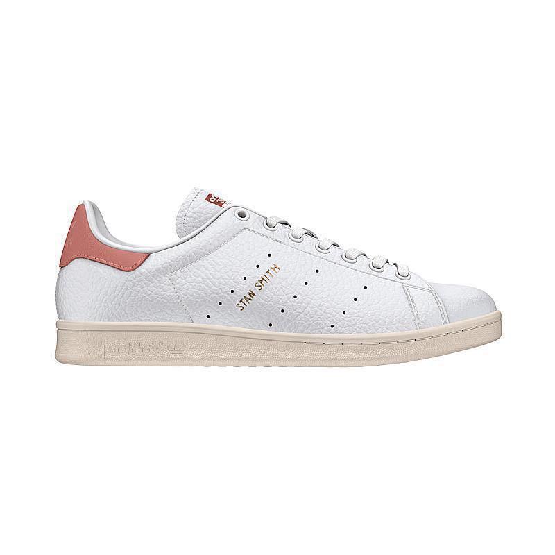BNIB/BNWT: Adidas Stan Smith CP9702