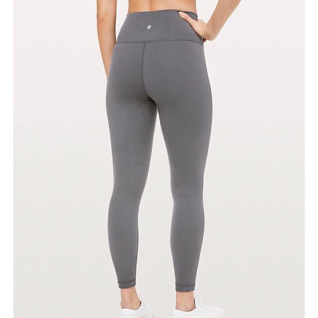 d6085c76c8b51a 💓Brand New Lululemon Wunder Under Hi-Rise Tight, Sports, Sports ...