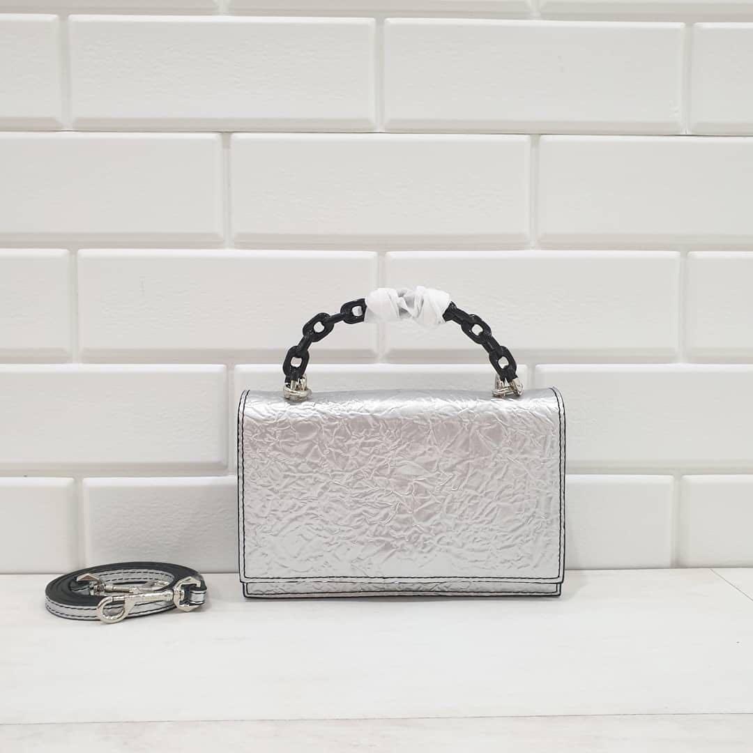 CnK Bag