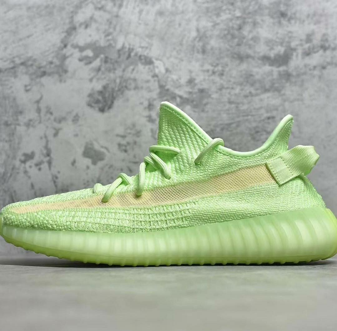 new styles dbedc 5152e EXCLUSIVE Pre-Order! Adidas Yeezy Boost 350v2