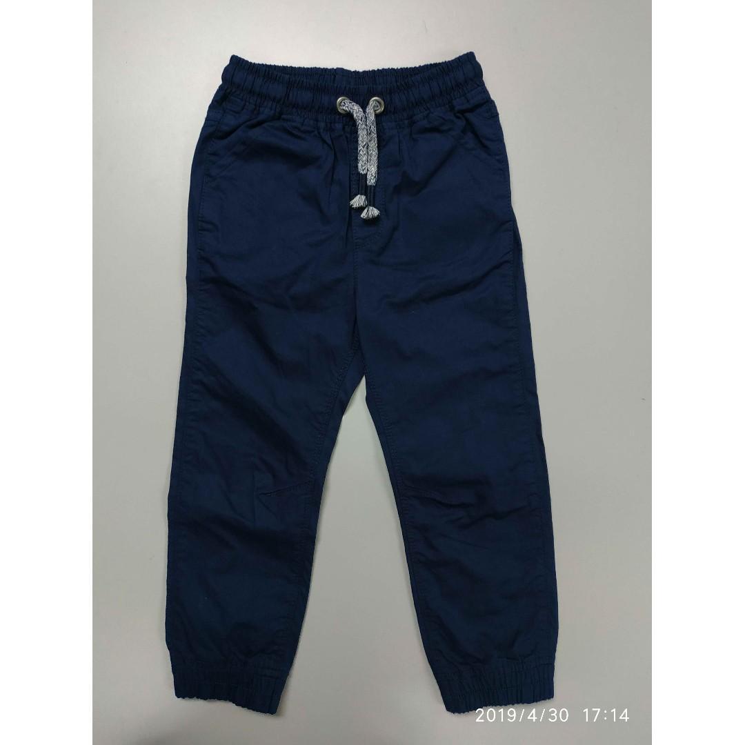 George 539608男童長褲