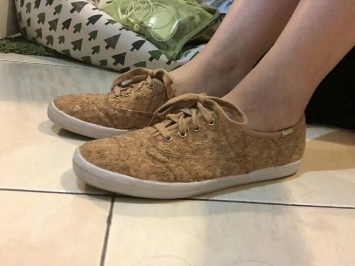Keds shoes authentic