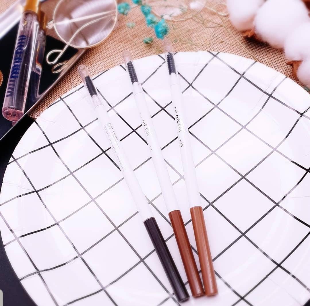 *NEW RESTOCKS* Colourpop Precisions Brow Pencil
