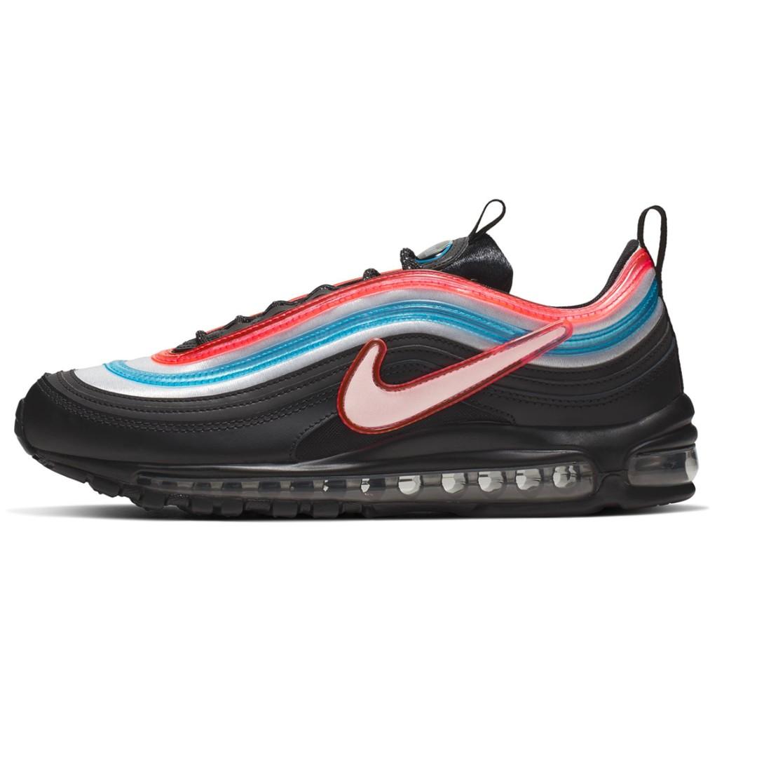 1f7a5b9861 Nike Air Max 97