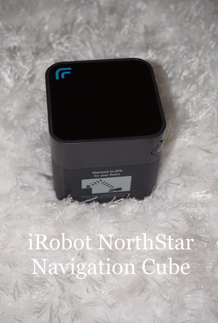 *Perfect Condition* iRobot Braava 380T Floor Mopping Robot in Black (Mopping Cloth Not Included)