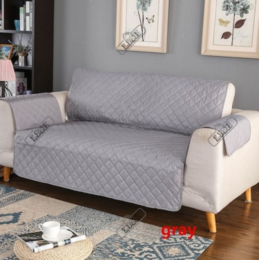 Sofa Protector Cover Instock